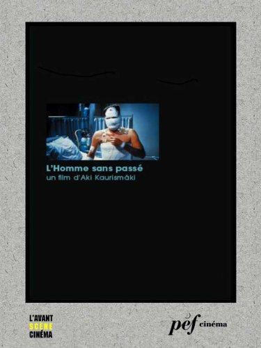 L'Homme sans passé - Scénario du film (French Edition)