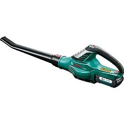 Bosch 06008A0402 Souffleur sans fil, 36 V, Vert