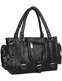 Pynk Fashion Women's Handbag