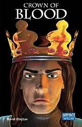 Crown of Blood: The Story of Macbeth (Impact)
