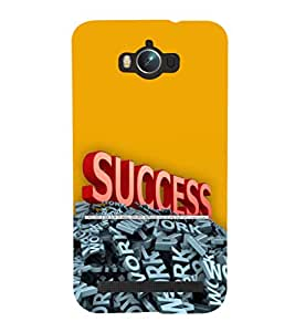 printtech Battlefield Game View Back Case Cover for Asus Zenfone Max ZC550KL