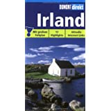 DuMont direkt Irland