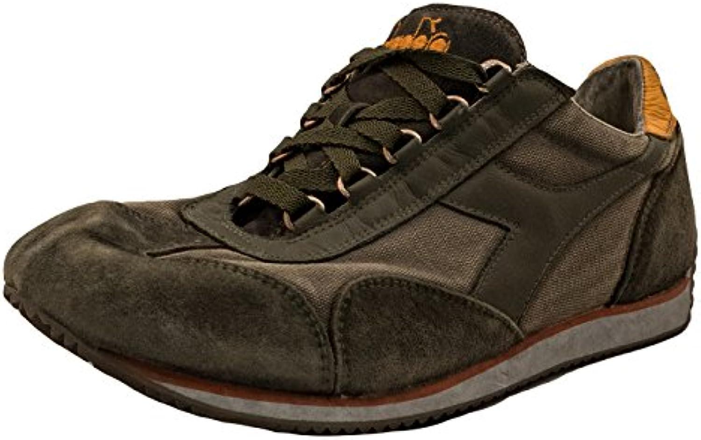 Diadora Heritage  156548 C7151  Herren Sneaker