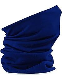 Beechfield Morf SupraFleece Schlauchschal, verschiedene Farben