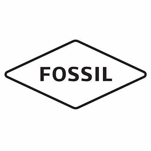 Fossil Damen-Kette ohne Anhänger JA6917040
