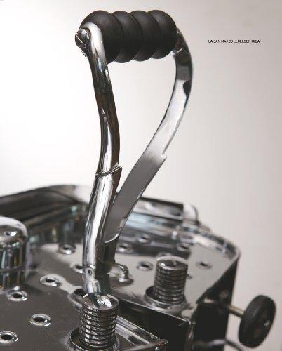 Faszination Espressomaschine - 7