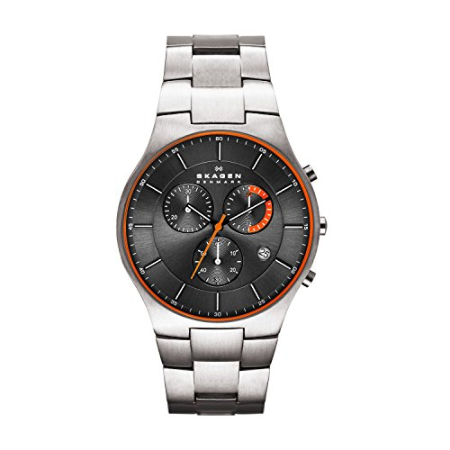 skagen-mens-watch-skw6076