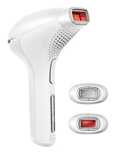 philips lumea prestige sc2009 00 ipl epilateur lumi re puls e pour le visage le corps et. Black Bedroom Furniture Sets. Home Design Ideas