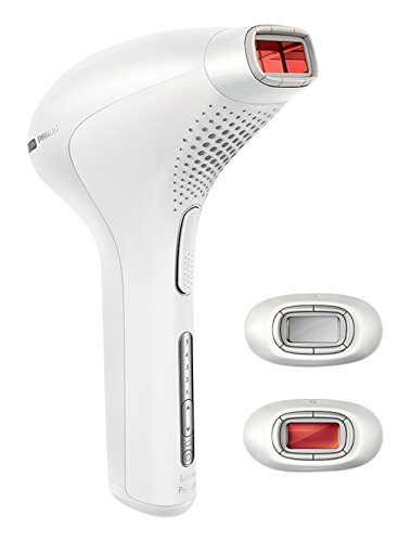 philips-lumea-sc2009-00-ipl-cordless-hair-removal-device-on-body-face-and-bikini