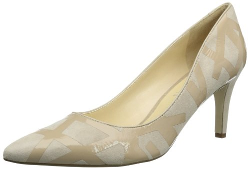 rockport-lendra-pump-k74532-scarpe-col-tacco-donna-beige-beige-doeskin-40