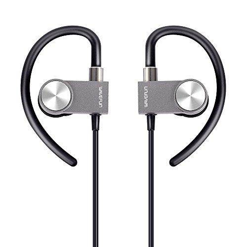 bluetooth-headphones-wavefun-x-buds-metal-wireless-41-magnetic-earbuds-stereo-earphones-sweatproof-s