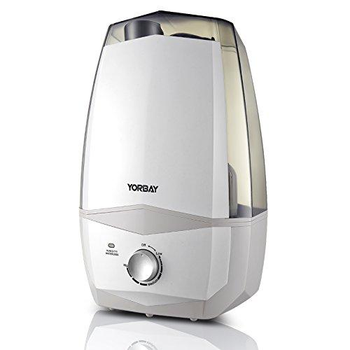 humidificador-ultrasonico-de-vapor-frio-con-gs-certificacion-30w-gran-capacidad-de-57-litros