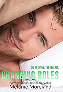 Changing Roles (English Edition)