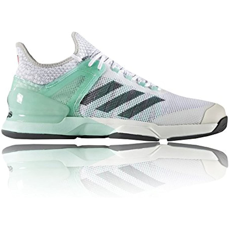 hot sale online 045e2 75262 Adidas Adizero Ubersonic 2, Chaussures de Tennis Tennis Tennis Homme  B01HZQPYGG - 2cd5f2