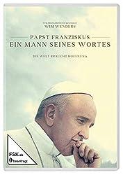 Alterseinstufung:Freigegeben ohne Altersbeschränkung Format: DVD(11)Erscheinungstermin: 15. November 2018Neu kaufen: EUR 14,99