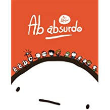 Ab Absurdo T02