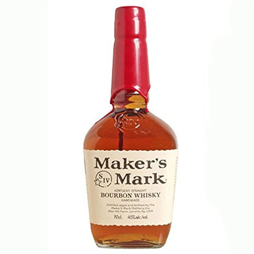 makers-mark-45-70cl