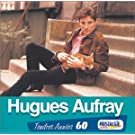Tendres années 60 - Hugues Auffray