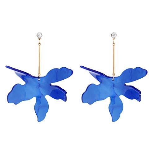 Clode® ❤️❤️ Mode Frauen Schmetterling kleine frische Anhänger Anhänger Neu (BU) -
