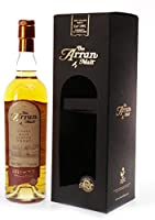 Arran Whisky Sherry Cask 1998 rare 129 of 378 from Arran