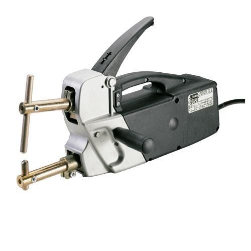 Für die Reinigung des Schweiß Zange Modular 20Ti mit Timer, incl, 1Paar-armig 120mm lang