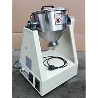 gr-tech strumento® 5kg medicina droga pillola compresse in polvere polvere secca o pasta materiali mixer 110V o 220V
