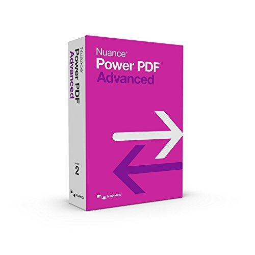 power-pdf-20-standard-pc