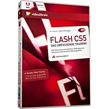 Flash CS5 - Grundlagen