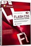 Flash CS5 - Grundlagen Bild
