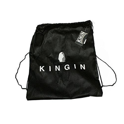 Kingin Uomo Scarpe/Sandali King Blu