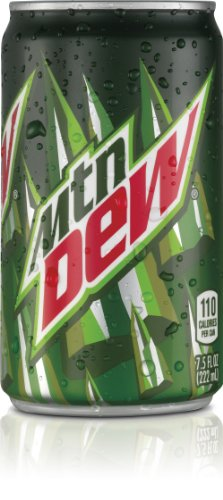 mountain-dew75-fl-oz-mini-cans-24-pack