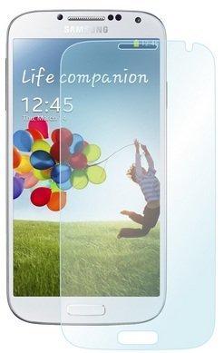 Rydges 2 x Ultraclear Professional Displayschutzfolie Samsung Galaxy S IV GT-I9505 / Galaxy S4 GT-I9505 LTE Displayschutz Schutzfolie Folie