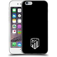 coque iphone 8 atletico