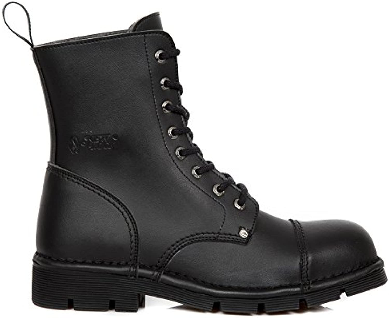 New Rock M.NEWMILI083-V1-48  Zapatos de moda en línea Obtenga el mejor descuento de venta caliente-Descuento más grande