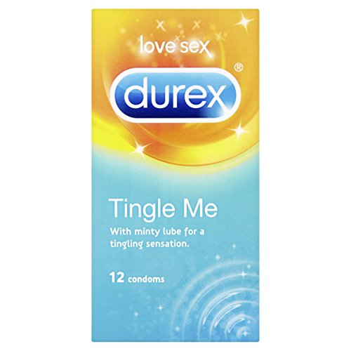 durex-tingle-condoms-for-heightened-stimulation-pack-of-12