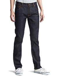 Jeans Thin Finn org dry twill NUDIE W34 L34 Homme