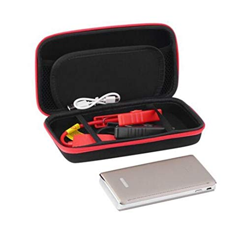 Grande-capacit-30000mAh-auto-portatile-LED-di-salto-di-avviamento-di-emergenza-Inizia-alimentatori-veicolo-motore-Booster