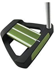 """Palm Springs 2EZ Belly Putter 43"""" Mens Right Hand"""