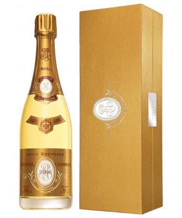 louis-roederer-cristal-brut-champagne-in-gift-boxed-chardonnay-pinot-noir-2006-75-cl