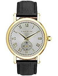 Reloj Jean Bellecour para Unisex REDS41