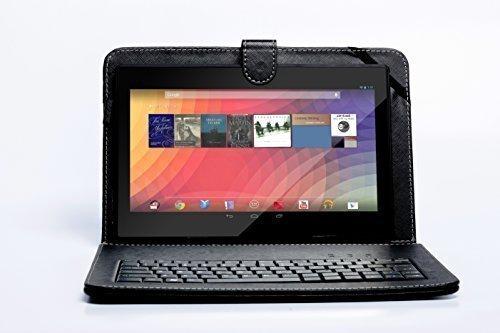 SuperPad IX Tablet PC