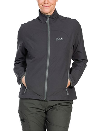 jack-wolfskin-womens-soft-shell-jacket-with-motion-flex-grey-dark-steel-sizexl