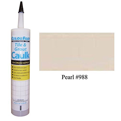 tec-color-matched-caulk-by-colorfast-sanded-988-pearl-by-colorfast-ind