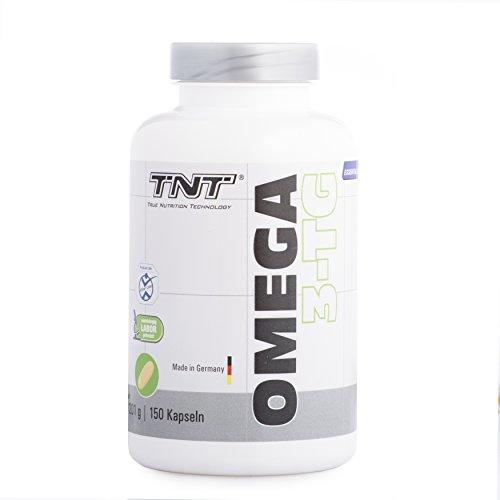 premium-omega-3-kapseln-hochdosiert-gesunde-fisch-ol-kapseln-aus-essentiellen-fettsauren-und-lebertr