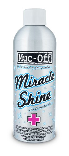 muc-off-miracle-shine-polish-marine-boat