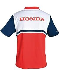 Amazon.es: Honda - Hombre: Ropa