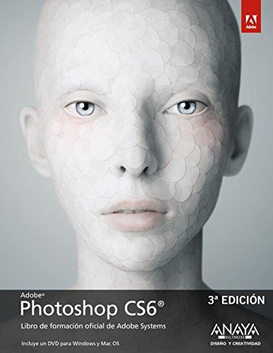 Photoshop CS6 (Diseño Y Creatividad)