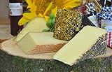 Käse-Probierpäckle