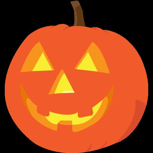 Spooky Halloween Sound App!