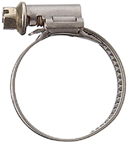 Cornat Schlauch-Schellen, 70-90 mm, 1 Stück, T308308